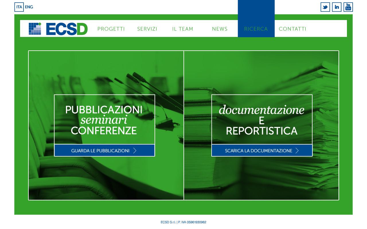 17_ecsd_PUBBLICAZIONIericerca_versione3_marzo2015-copia