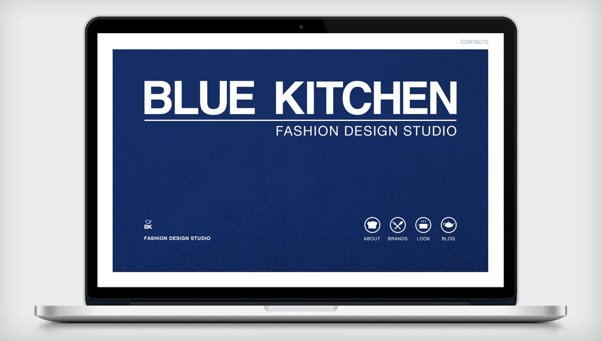 00_blue_kitchen_home
