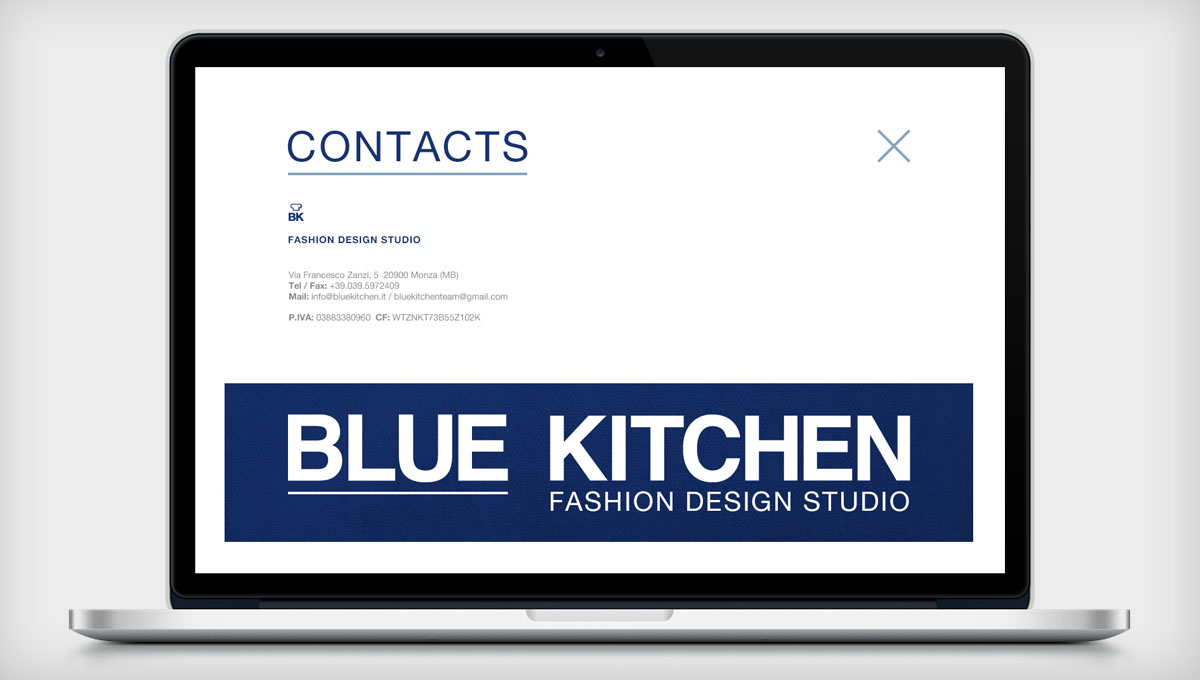 08_blue_kitchen_contact
