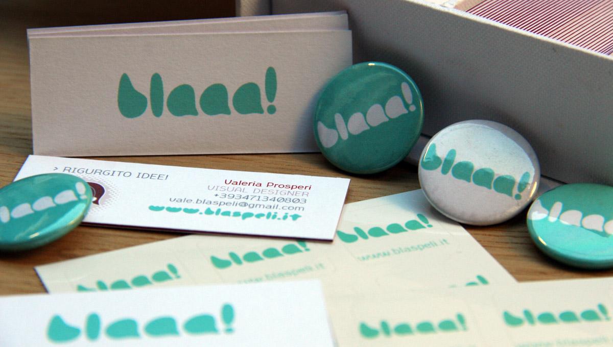 blaaa_branding2