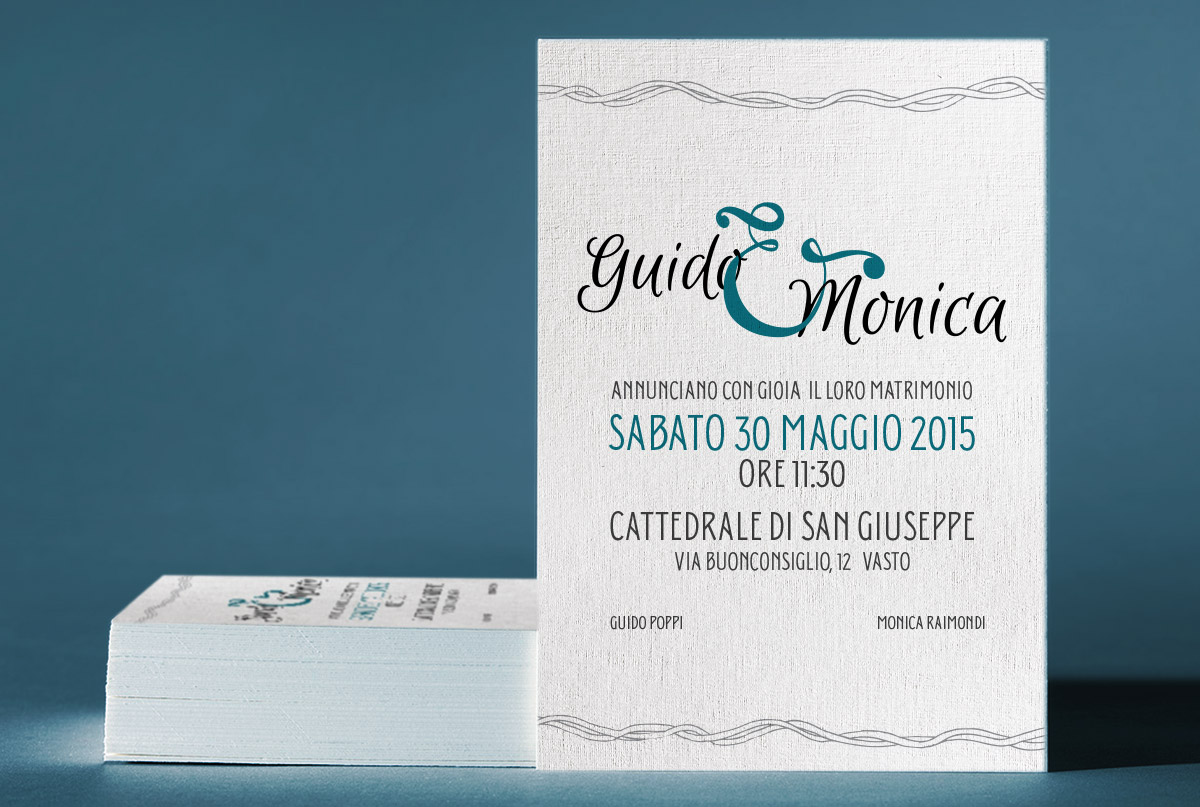 wedding_monicaeguido_annuncisutavolo_teal