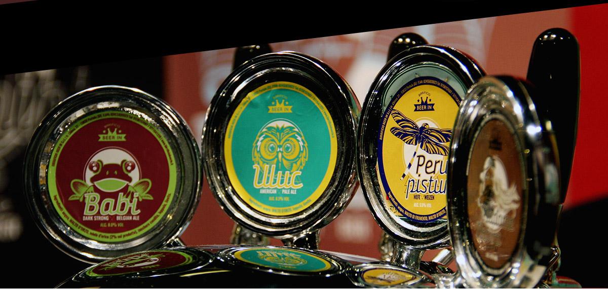 branding_beerin_13