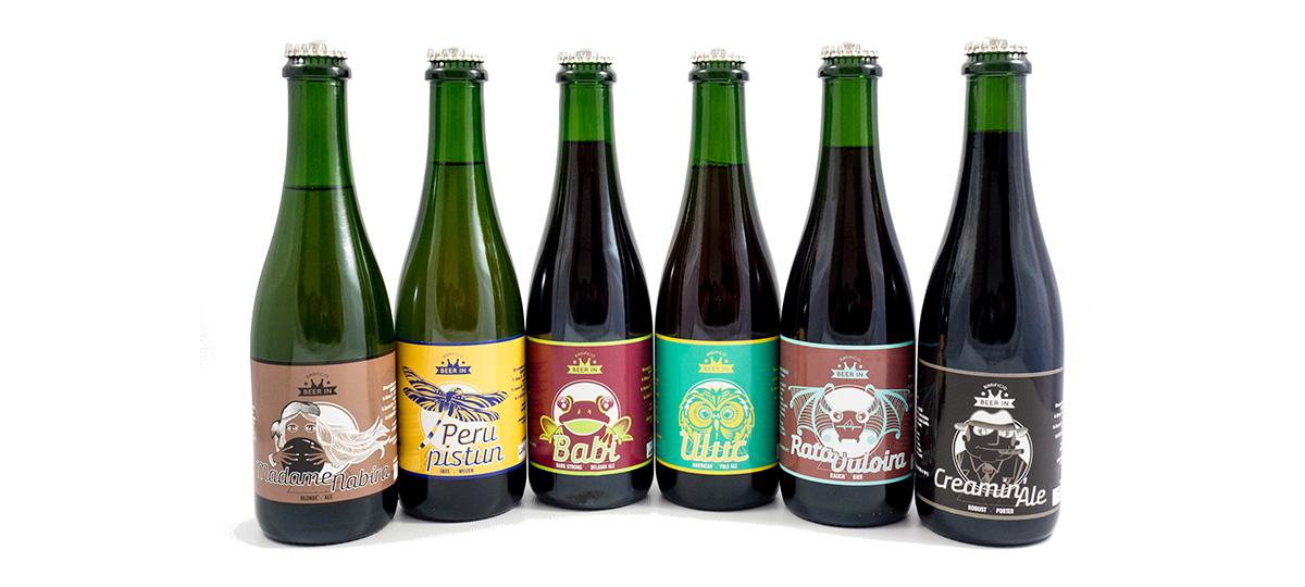 branding_beerin_14