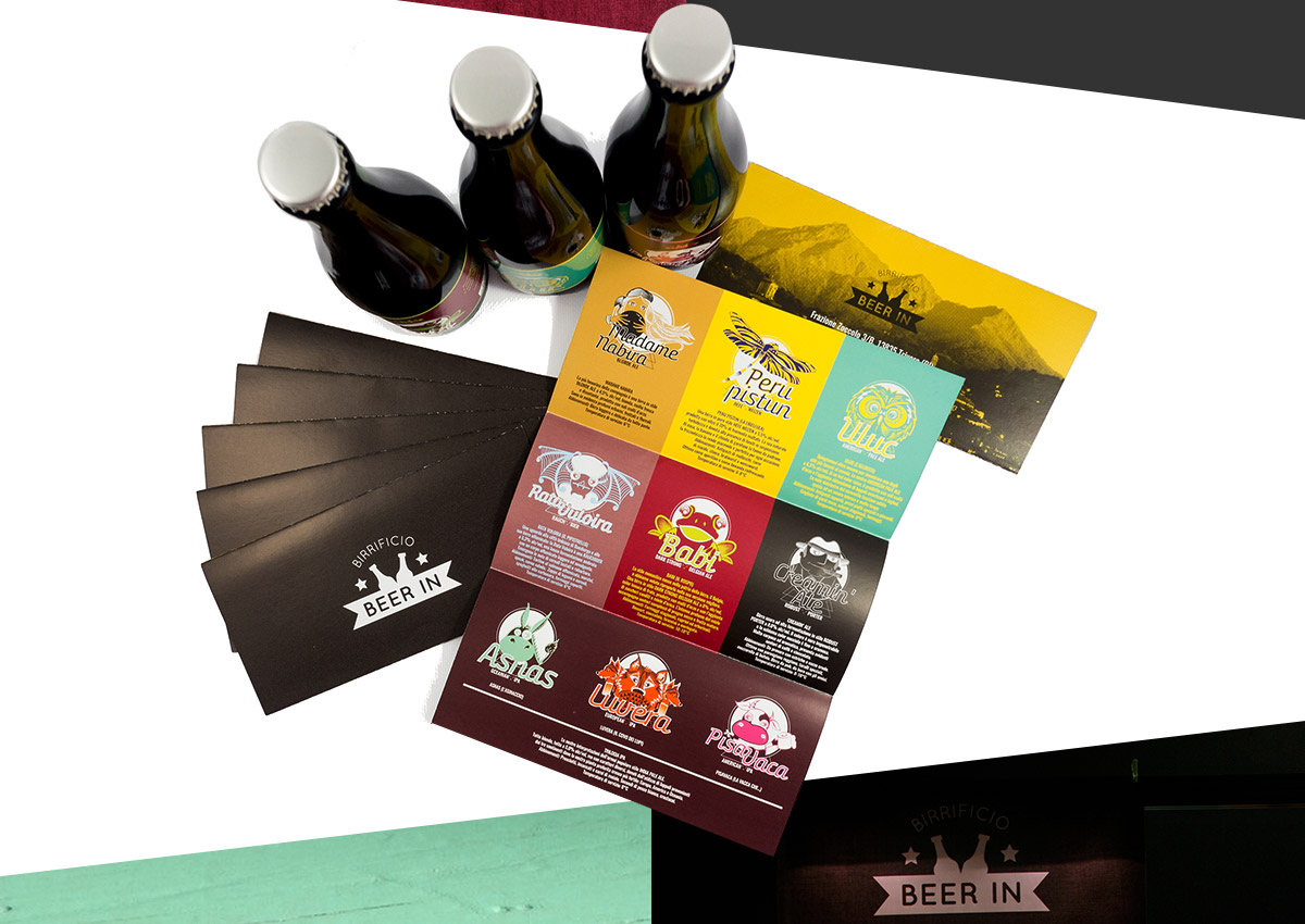 branding_beerin_16
