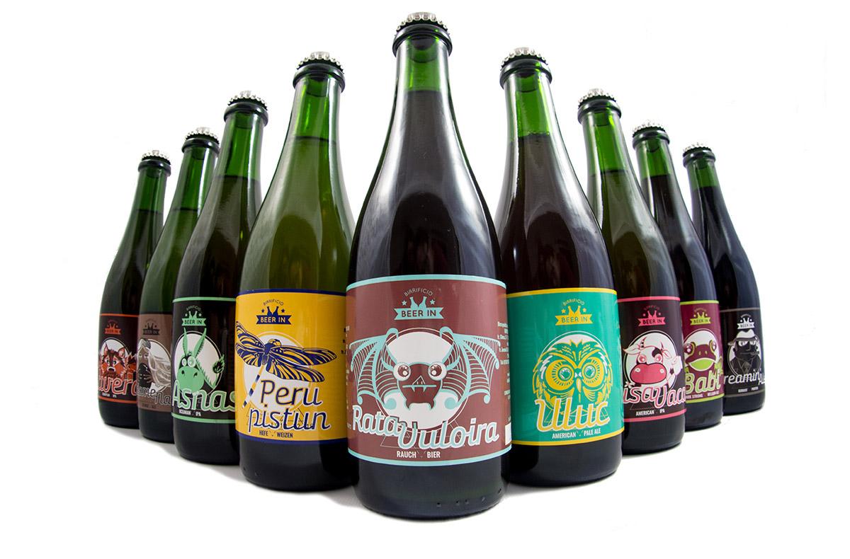 branding_beerin_18