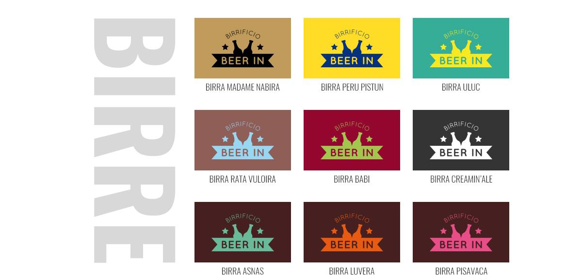 branding_beerin_2