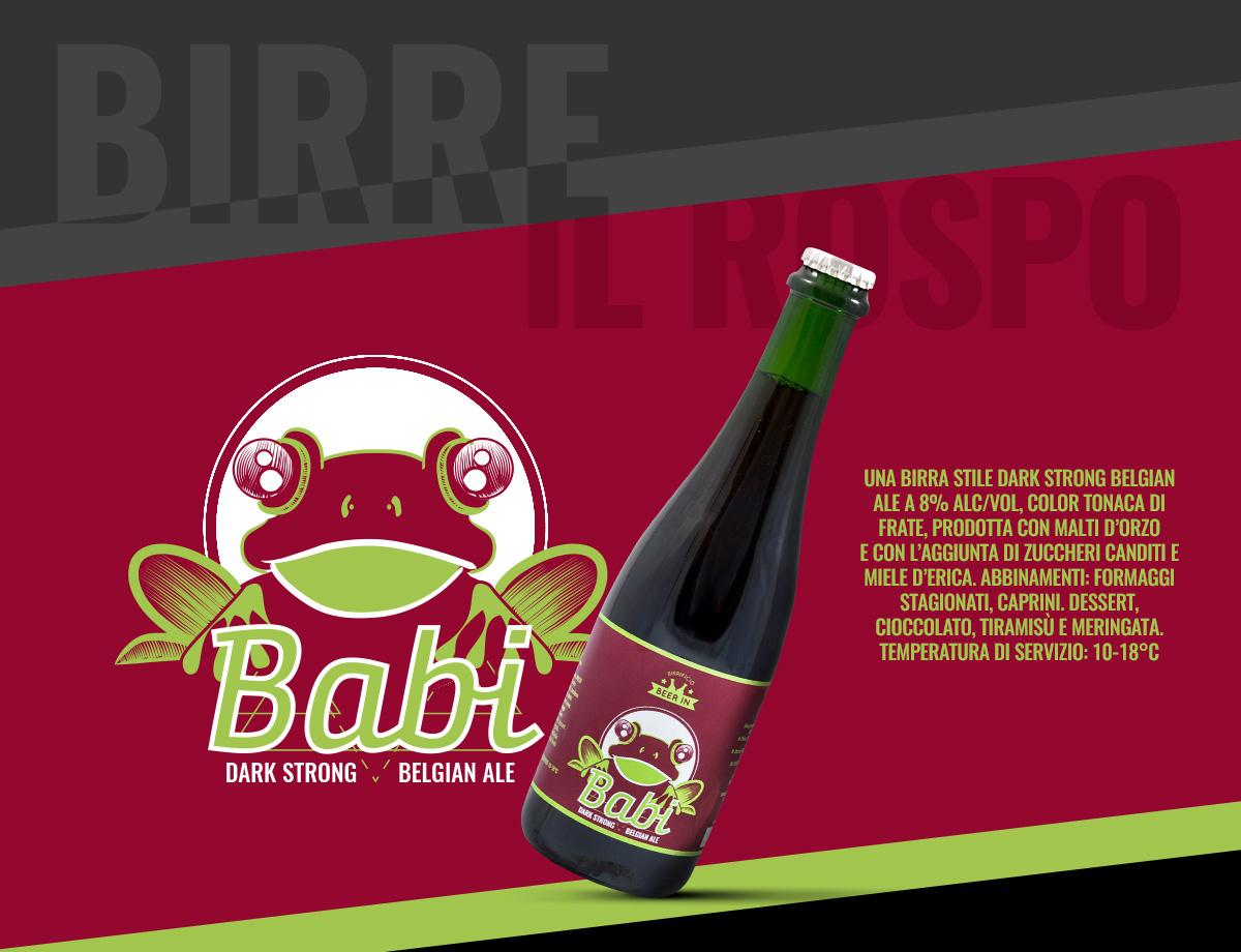 branding_beerin_5