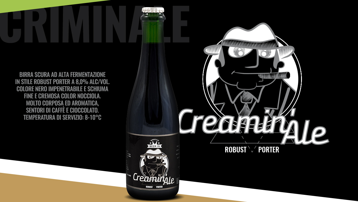 branding_beerin_6