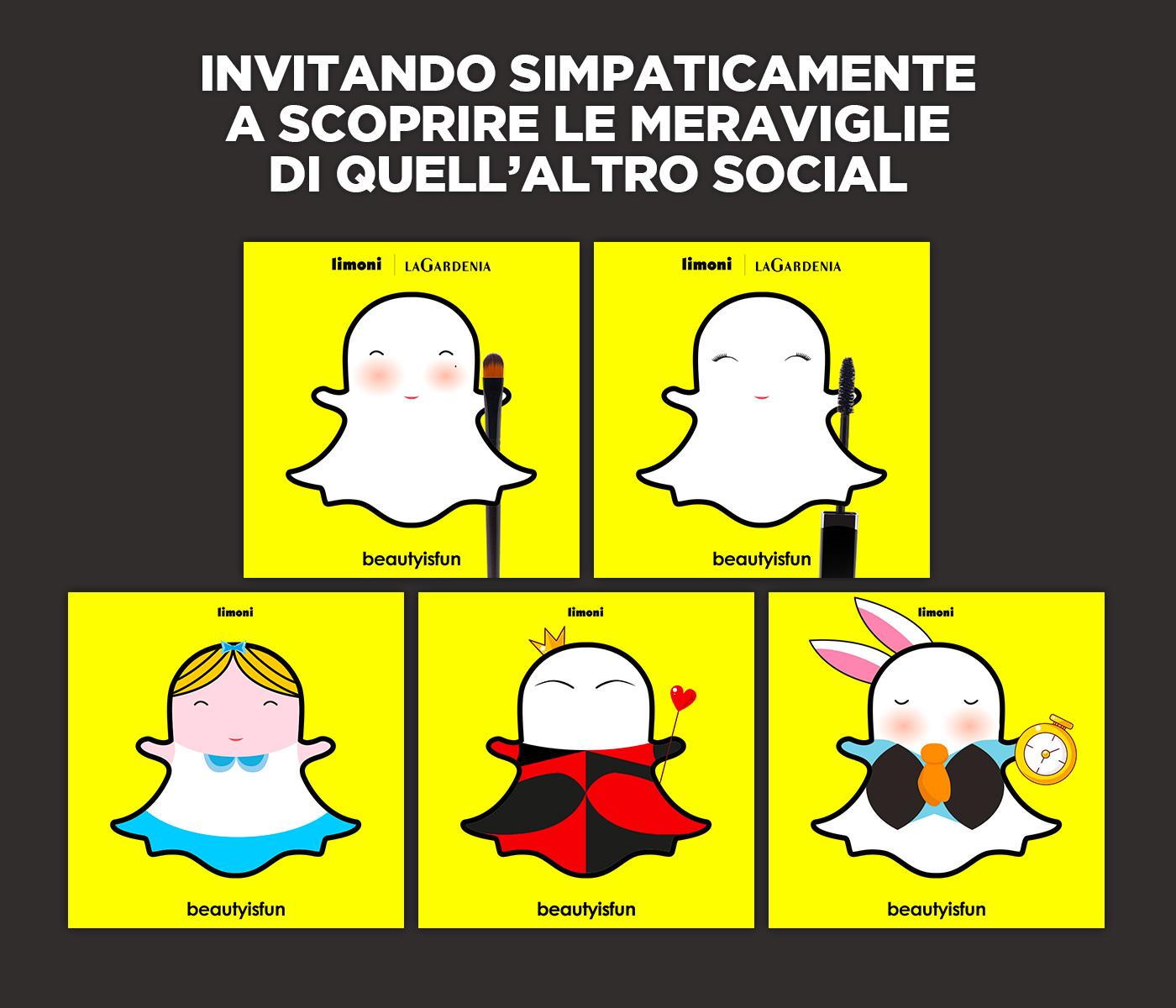 LLG_social_10
