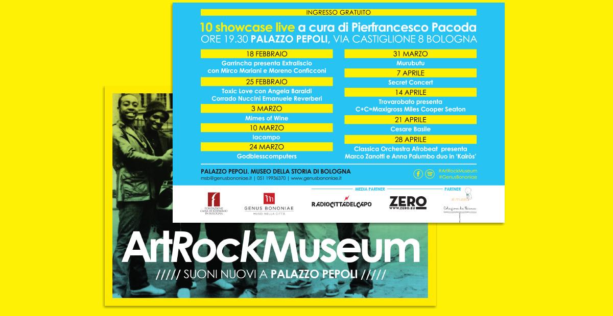 presentazioneArtRockMuseum_5