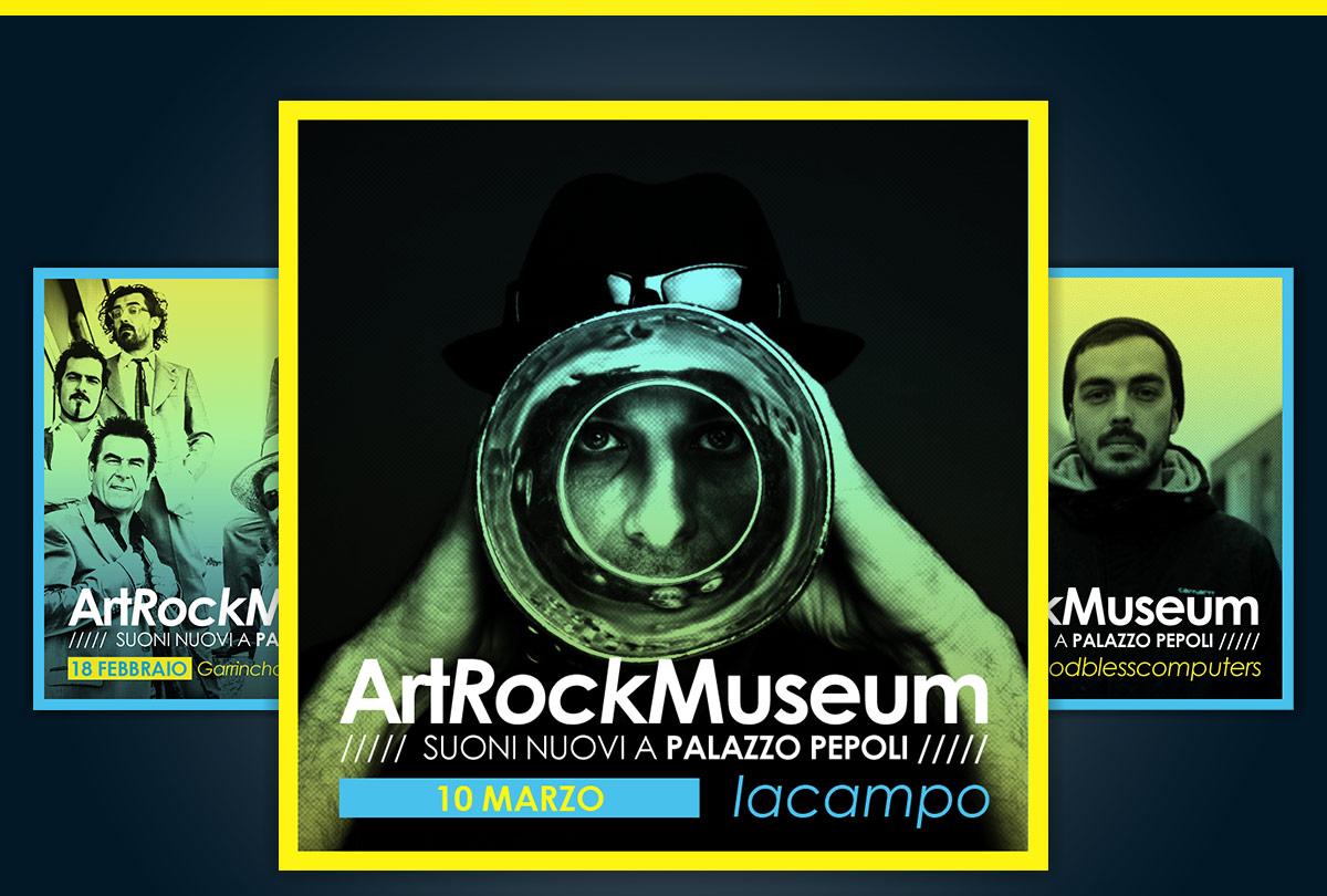 presentazioneArtRockMuseum_7