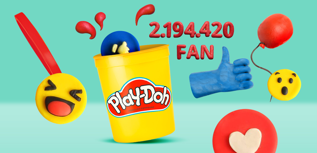 PlayDOh_blaspeli_fb_1_update