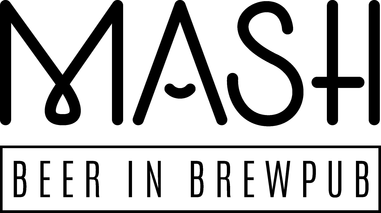 LOGONero
