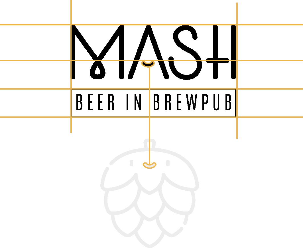 costruzione_Logo